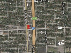 sale_map_11975NW7AVE