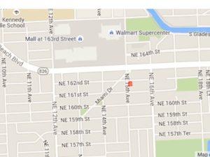 1500NE162ndStreet_map