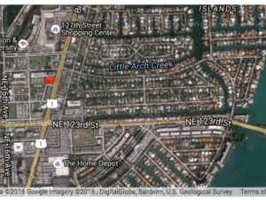 12500Biscayne_map