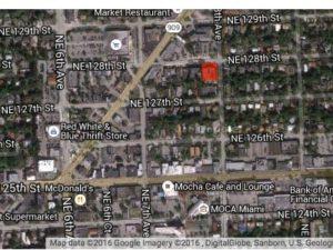 790NE128thStreet_map